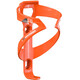 Bontrager Race Lite Bottle Holder Roarange